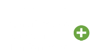 Submit Certificate of Substantial Performance